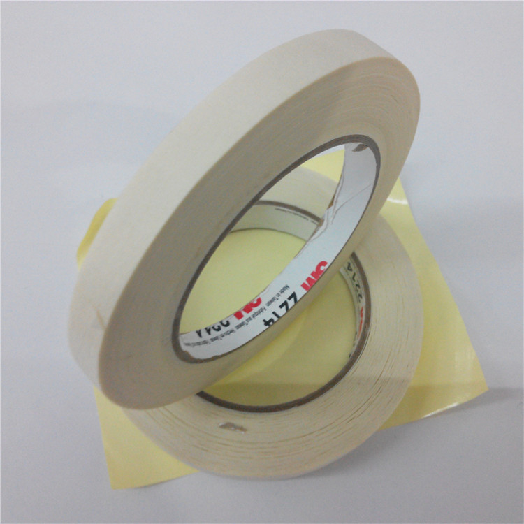 3M 2214, 3M Masking Tape 2214