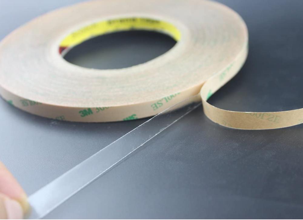 3M adhesive tape, 3M 300LSE tape