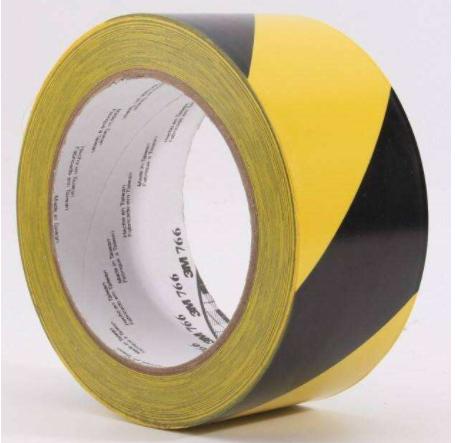 floor adhesive tape